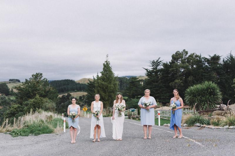 Makoura Lodge wedding photos Caitlin 0089