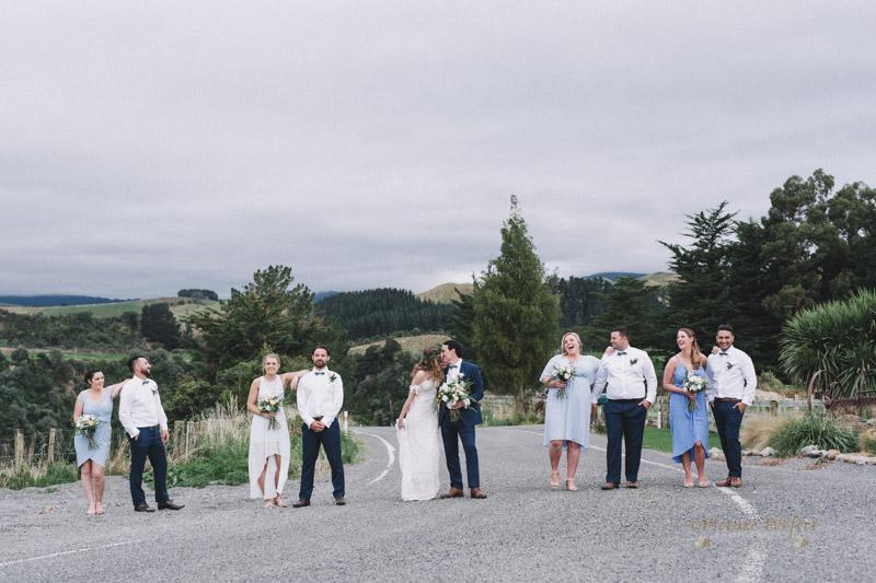 Makoura Lodge wedding photos Caitlin 0090