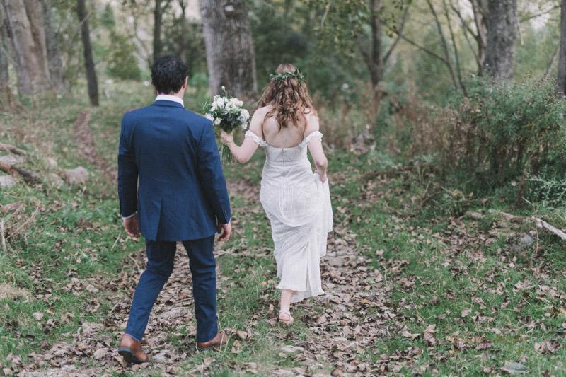Makoura Lodge wedding photos Caitlin 0091