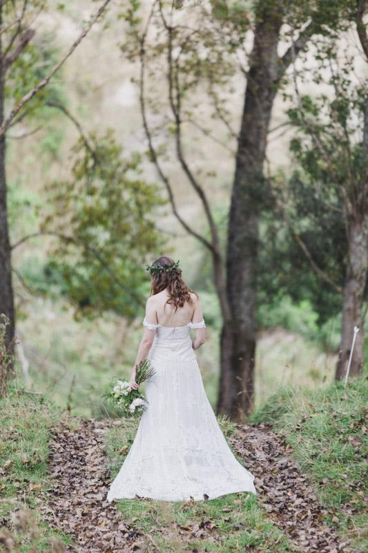 Makoura Lodge wedding photos Caitlin 0092