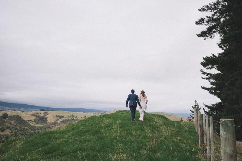 Makoura Lodge wedding photos Caitlin 0096
