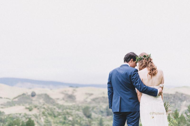 Makoura Lodge wedding photos Caitlin 0097