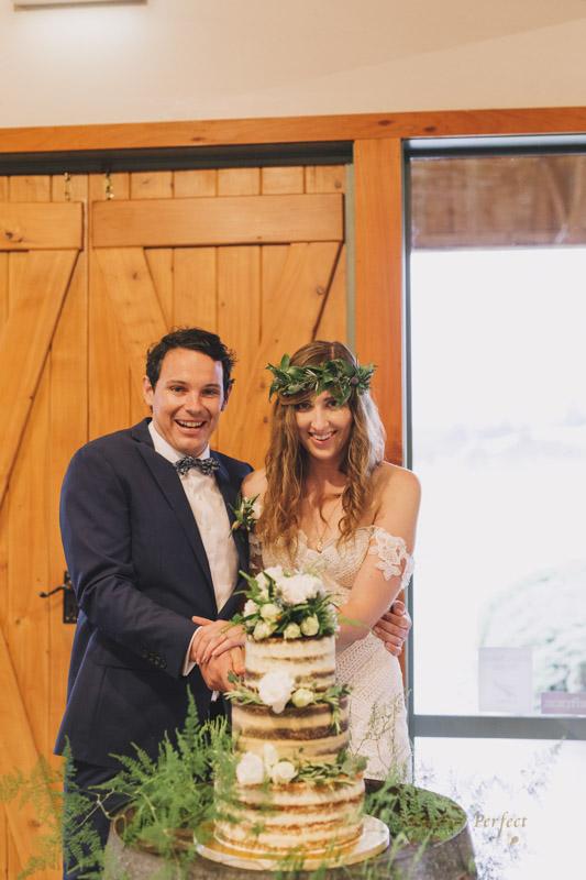 Makoura Lodge wedding photos Caitlin 0099