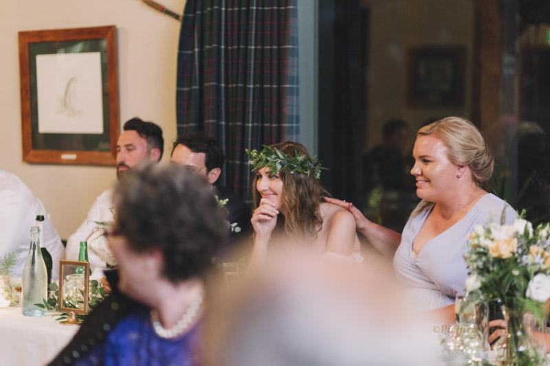 Makoura Lodge wedding photos Caitlin 0101 1