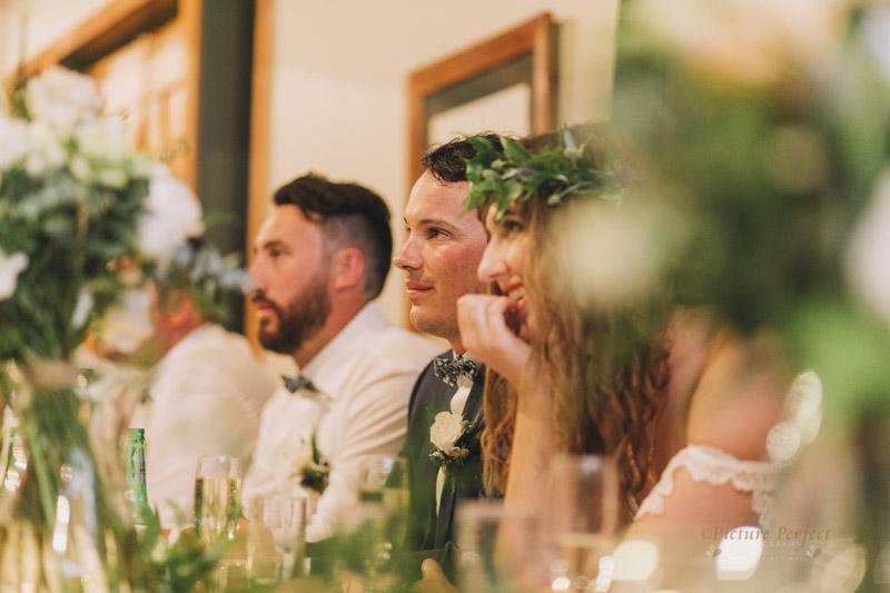 Makoura Lodge wedding photos Caitlin 0102