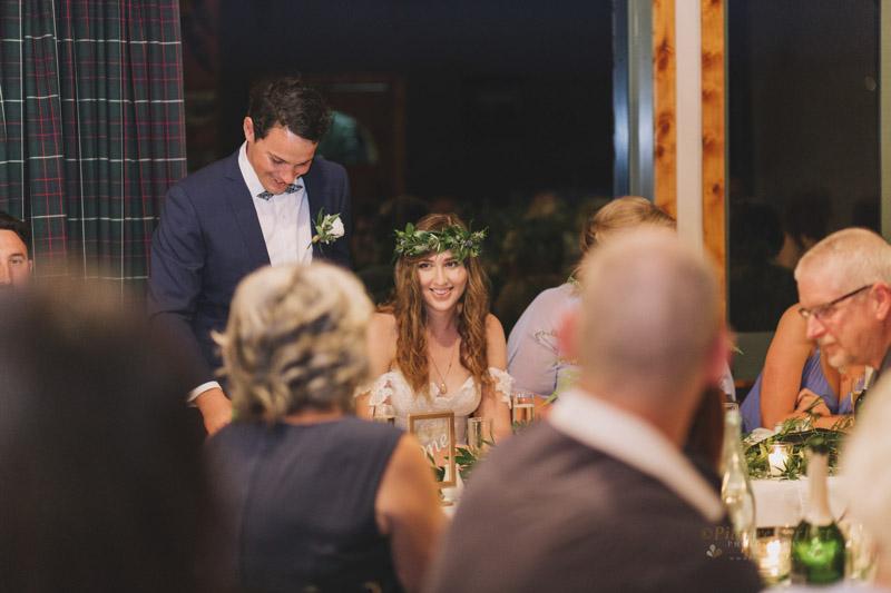 Makoura Lodge wedding photos Caitlin 0103