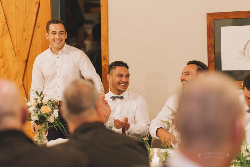 Makoura Lodge wedding photos Caitlin 0105
