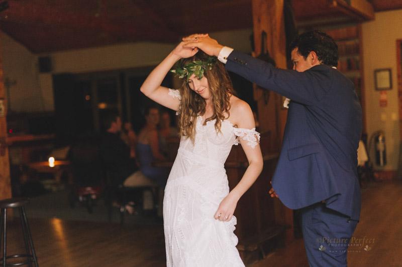 Makoura Lodge wedding photos Caitlin 0106