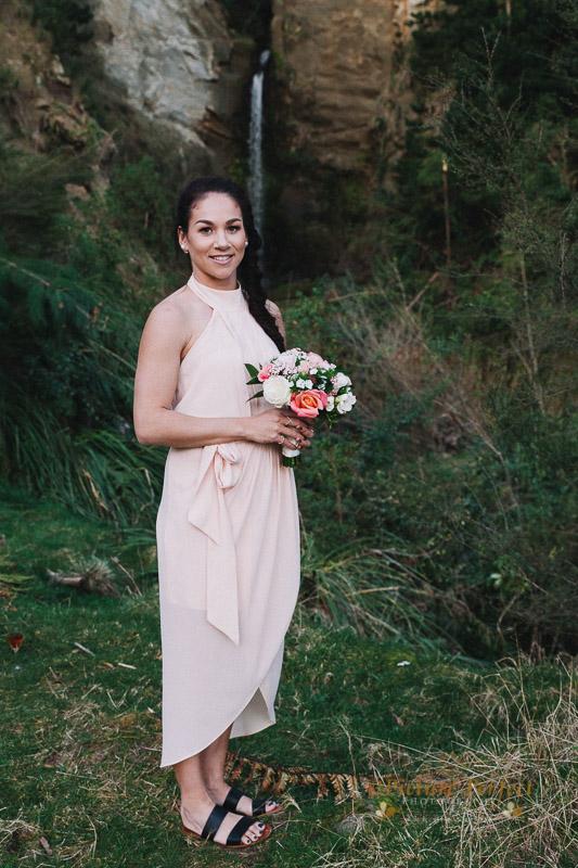 Palmerston North wedding photography Kylie 0225