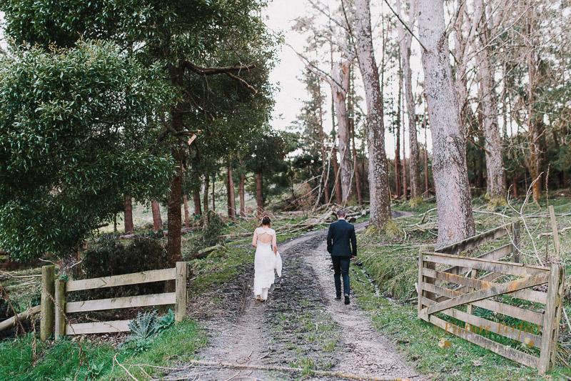 Palmerston North wedding photography Kylie 0232