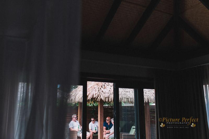 Rarotonga wedding photography Becca 0008