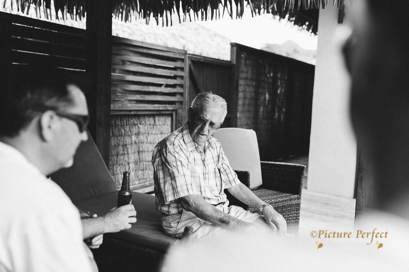 Rarotonga wedding photography Becca 0009