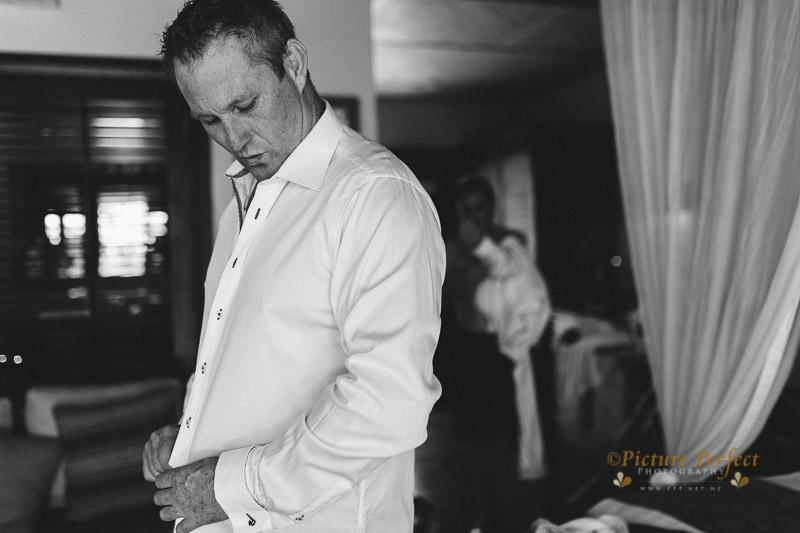 Rarotonga wedding photography Becca 0015
