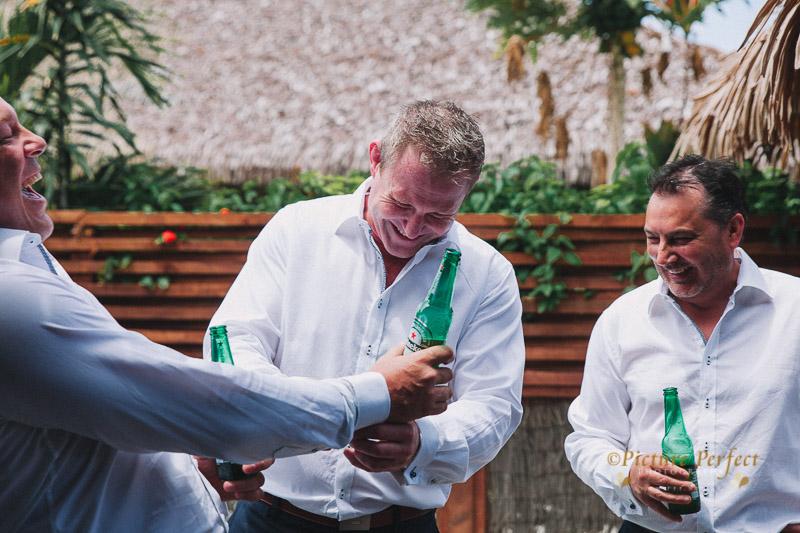 Rarotonga wedding photography Becca 0018
