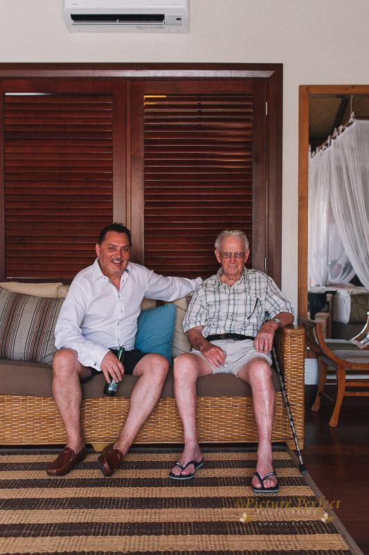Rarotonga wedding photography Becca 0020