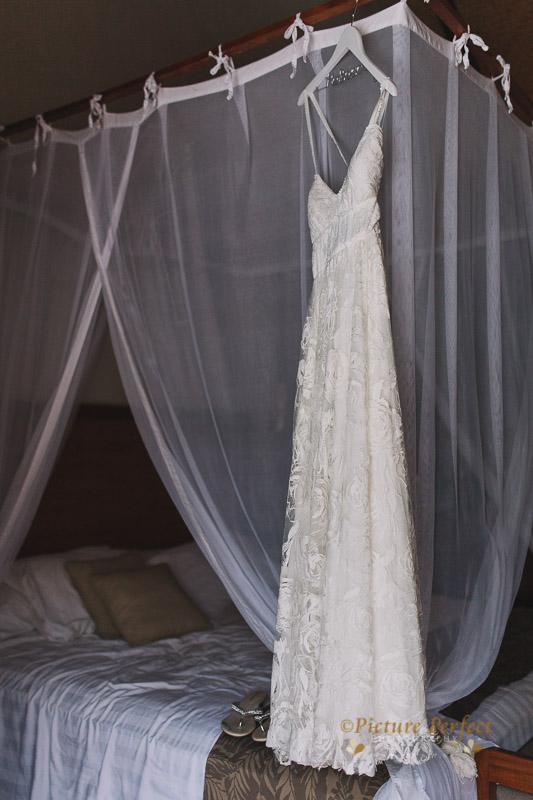 Rarotonga wedding photography Becca 0022
