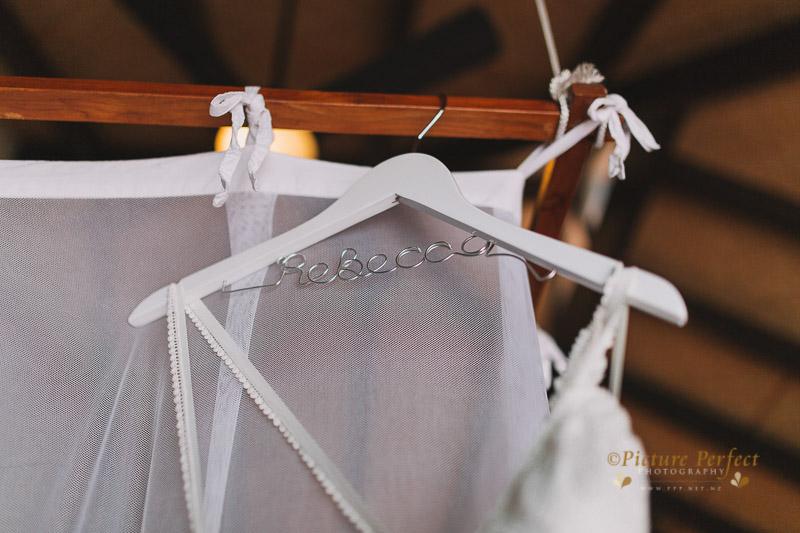 Rarotonga wedding photography Becca 0023