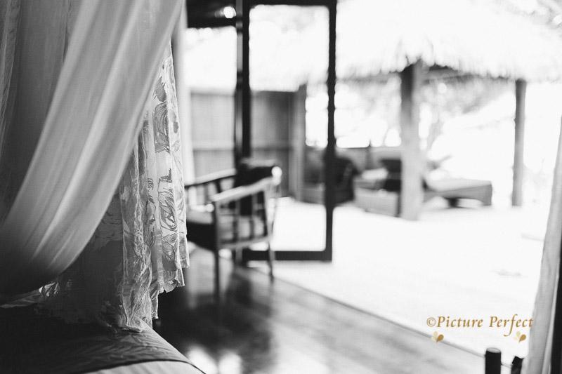 Rarotonga wedding photography Becca 0025