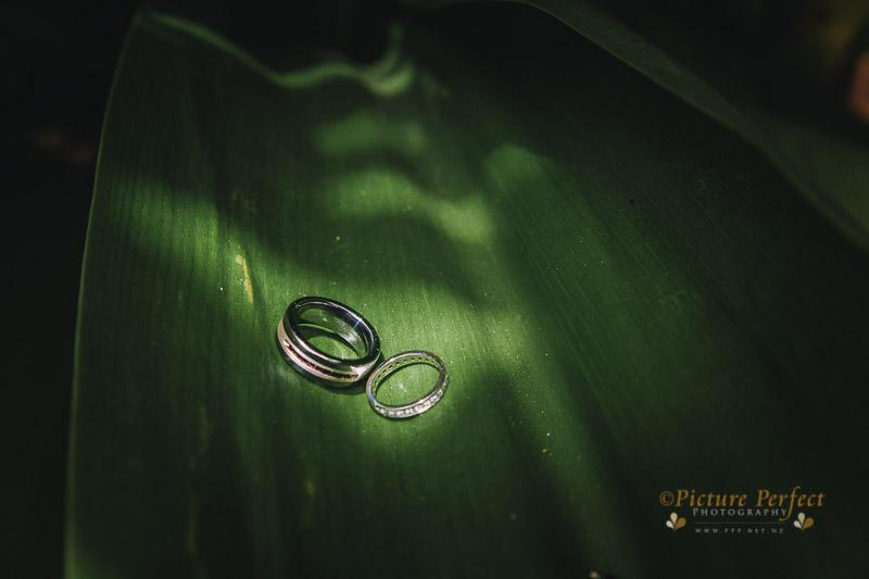 Rarotonga wedding photography Becca 0027