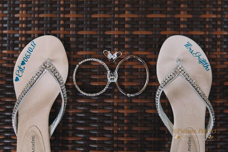 Rarotonga wedding photography Becca 0028