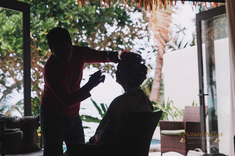 Rarotonga wedding photography Becca 0031