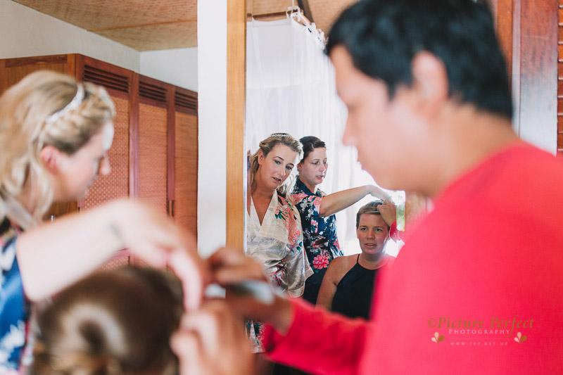 Rarotonga wedding photography Becca 0035