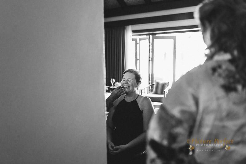 Rarotonga wedding photography Becca 0036