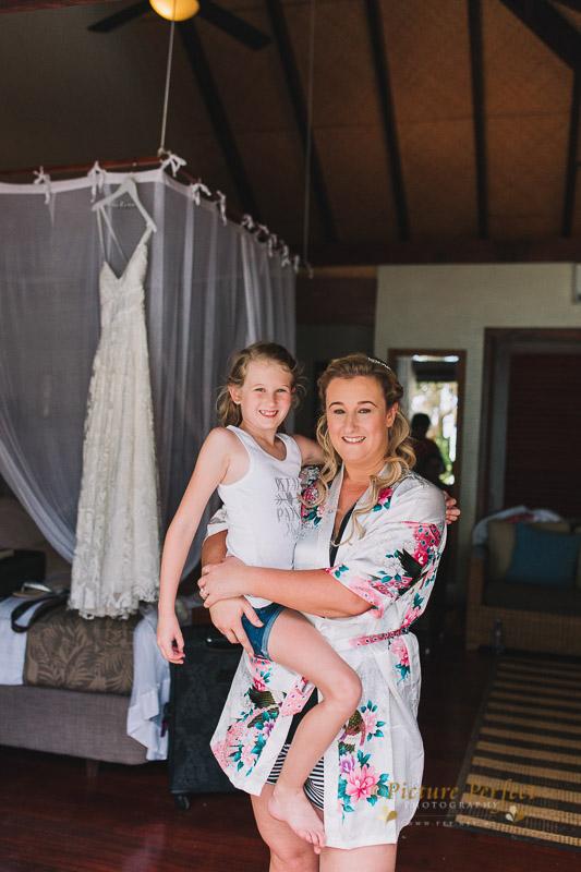 Rarotonga wedding photography Becca 0037