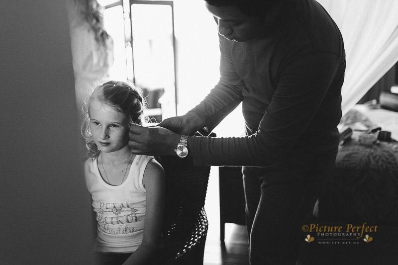 Rarotonga wedding photography Becca 0038