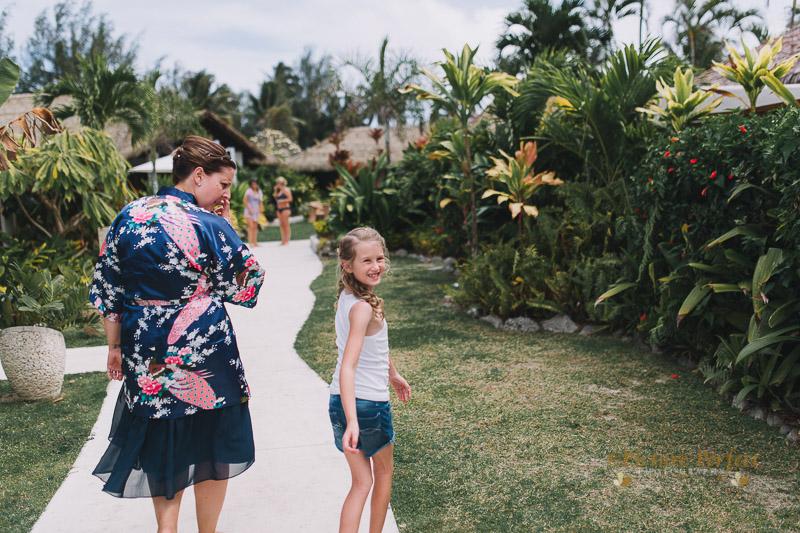 Rarotonga wedding photography Becca 0039