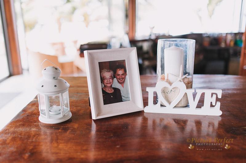 Rarotonga wedding photography Becca 0041