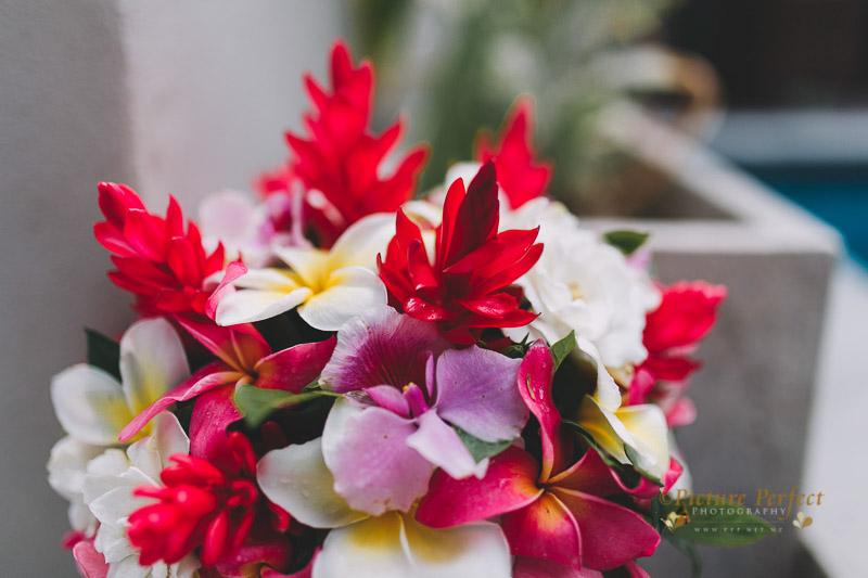 Rarotonga wedding photography Becca 0050