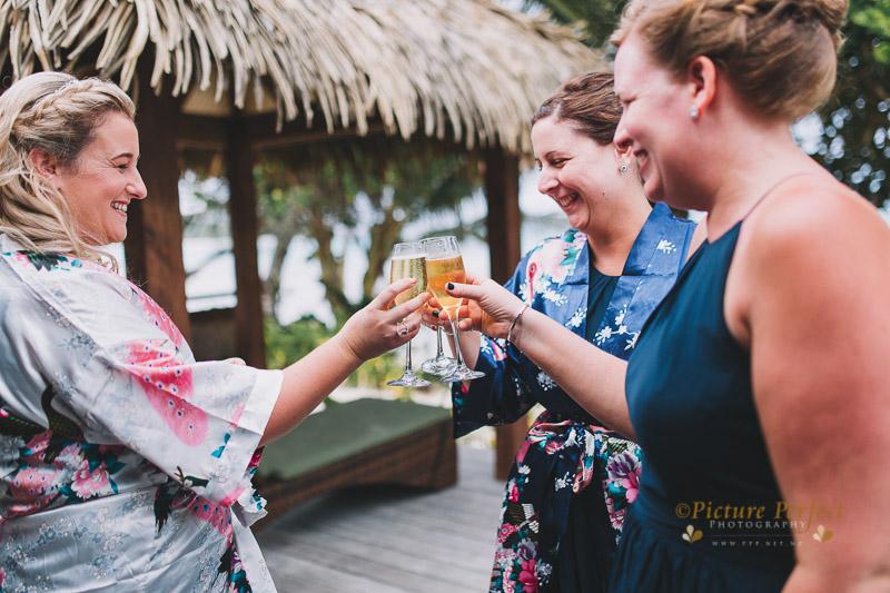 Rarotonga wedding photography Becca 0052