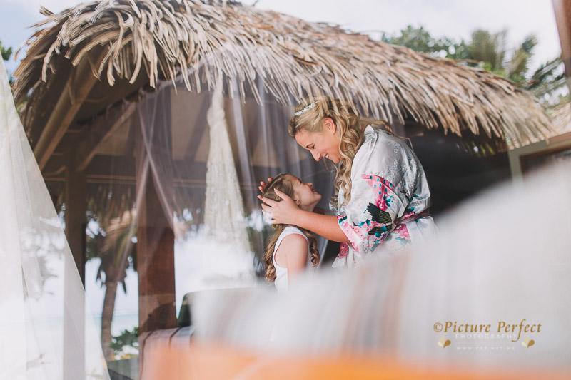 Rarotonga wedding photography Becca 0054