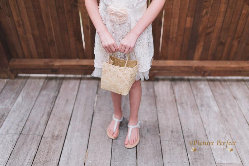 Rarotonga wedding photography Becca 0061