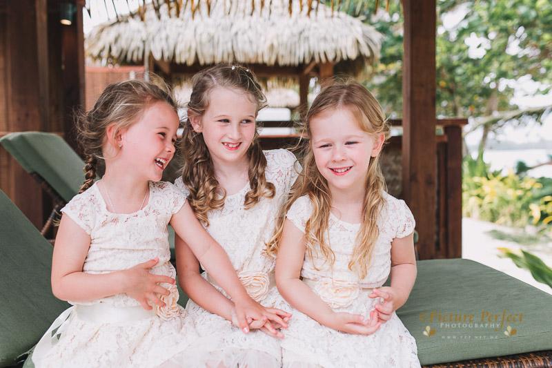 Rarotonga wedding photography Becca 0062