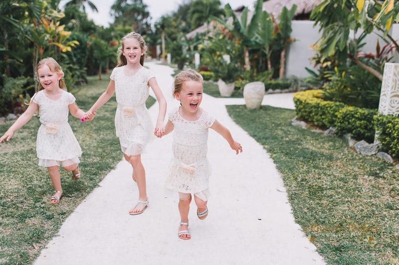 Rarotonga wedding photography Becca 0064