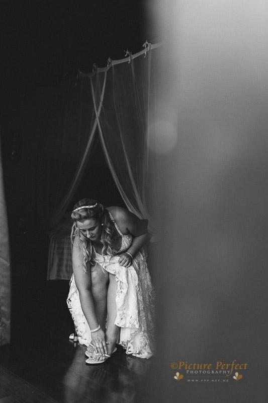 Rarotonga wedding photography Becca 0068