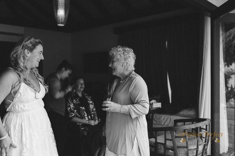 Rarotonga wedding photography Becca 0069