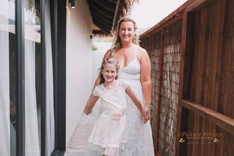 Rarotonga wedding photography Becca 0070