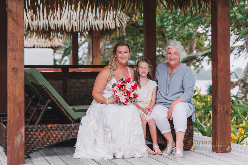 Rarotonga wedding photography Becca 0071