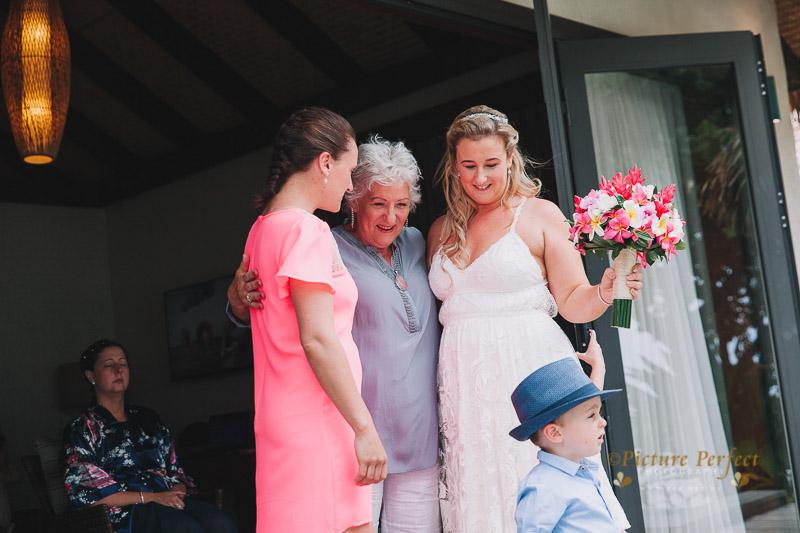 Rarotonga wedding photography Becca 0072