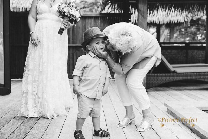 Rarotonga wedding photography Becca 0074