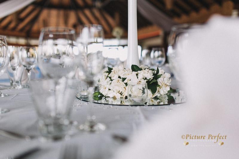 Rarotonga wedding photography Becca 0080