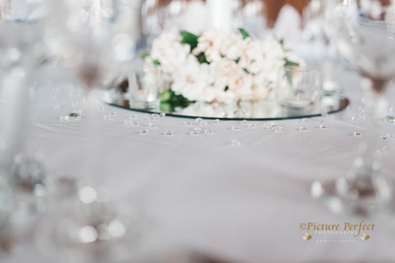 Rarotonga wedding photography Becca 0082