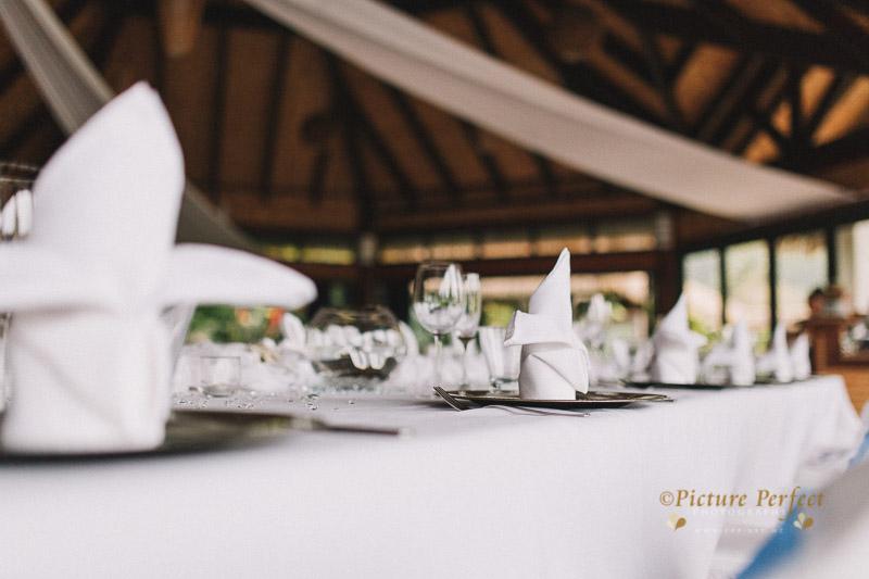 Rarotonga wedding photography Becca 0083