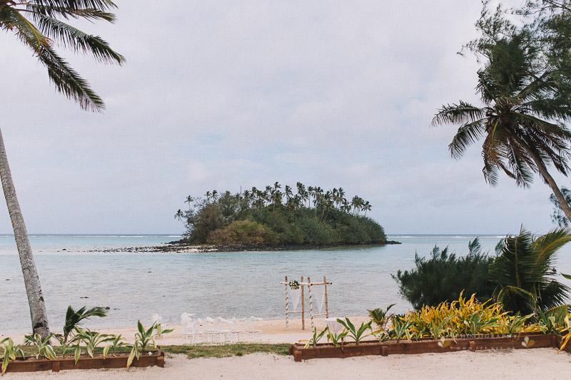 Rarotonga wedding photography Becca 0084