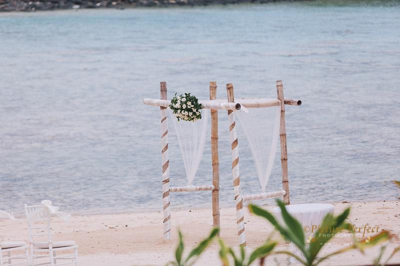 Rarotonga wedding photography Becca 0085