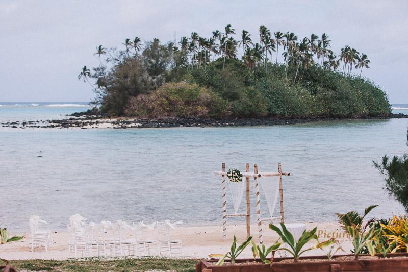 Rarotonga wedding photography Becca 0086