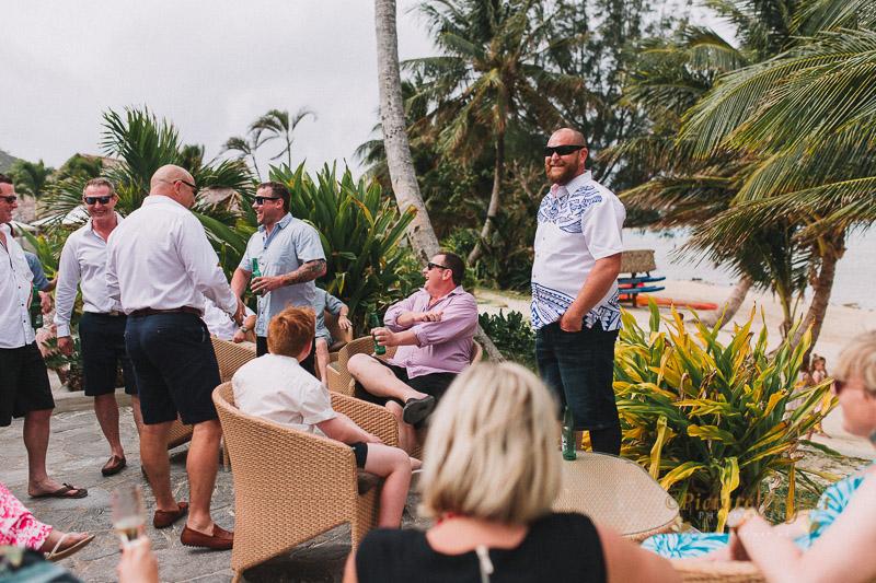 Rarotonga wedding photography Becca 0087